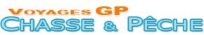 logo GP