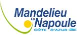 logo-mln