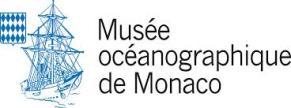 logo musée océanographique