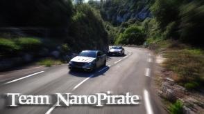 Teaser Monaco Bolides Team NanoPirate (11)